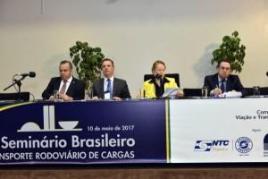 Foto: NTC&Logística