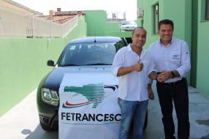 Fetrancesc_DoaçãoCarroDFRC-600x400