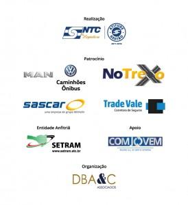 Patrocinadores-Site-Tubarão(2)
