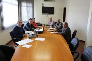 Foto: Assessoria de Comunicação Fetrancesc