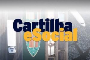 CNT divulga Cartilha eSocial