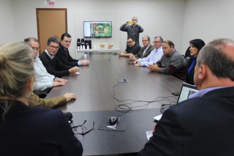 possiveis-mudancas-na-regiao-do-porto-seco-sao-discutidas-na-prefeitura-de-crici